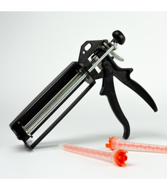 Slab Glue Gun (250ml)