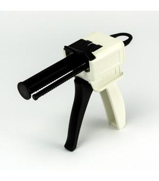 Slab Glue Gun (50ml)