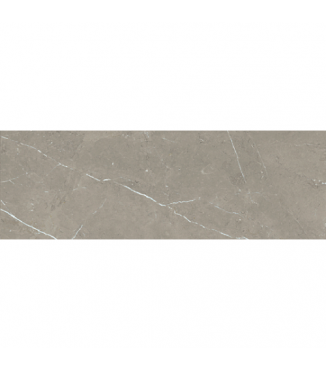 "Precious Marble - Cenia Grey 12""x36""(Polished)"