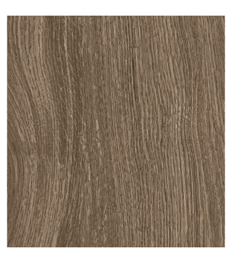 "Bio-Select - Oak Cloves Rtt 8""x48"""