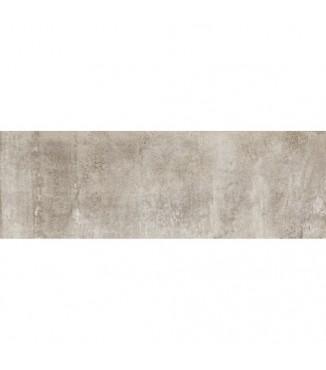 """Concrete - Ash Grey 4""""x12"""""""
