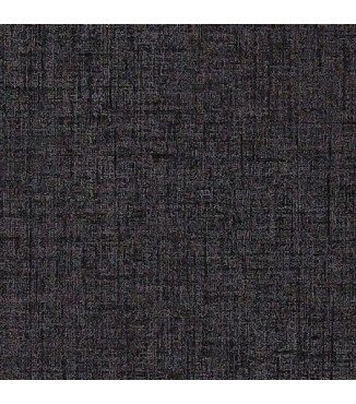 "Contempo Midnight Black 12""x24"" (matte)"