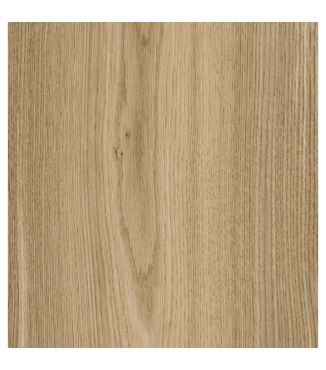 "Bio-Select - Oak Ginger Rtt 8""x48"""