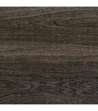 "Majorca - Dark Walnut 8""x45.5"""