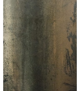 """Reactions - Brown 24""""x24"""" Semi-Polished"""