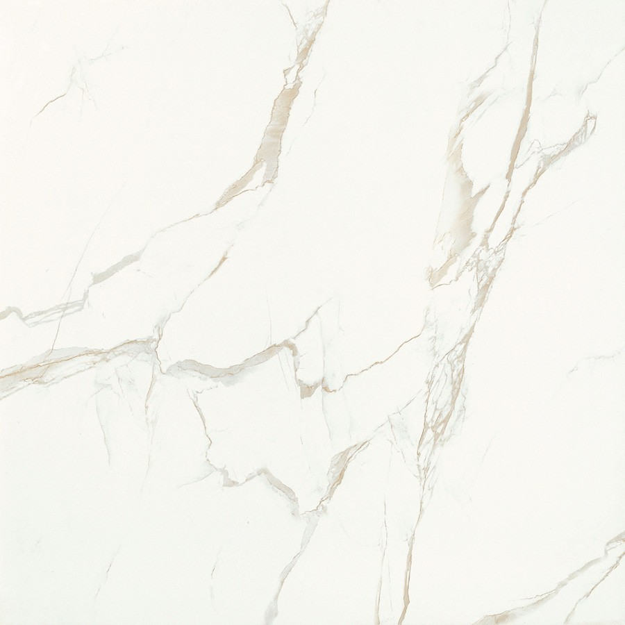 Calacatta oro 24x24 polished32 gemstone calacatta oro 24x24 polished32 doublecrazyfo Choice Image
