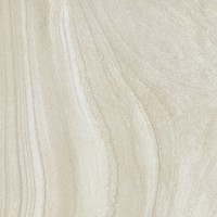 "Essence - Aspen White 8""x48"", 24""x48"" Polished"