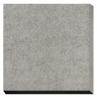 Eco-Outdoor 2.0 - Basalt Gris 24x24