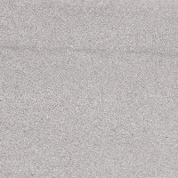 "Basaltina Moderne - Grey 12""x24"""