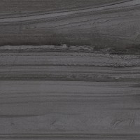 Lakestone - Pewter 18x36