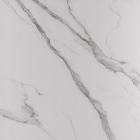 Slimtech Timeless Marble - Calacatta Gold Extra 118x40 Polished