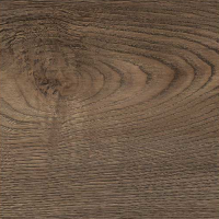 SPC Flooring - Carolina Oak