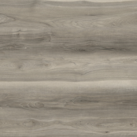 SPC Flooring - Carya Grey ( Micro Bevel)