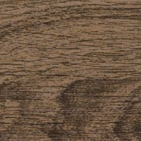 Slimtech Wood-Stock - Coffee 8x80 (5.5mm)