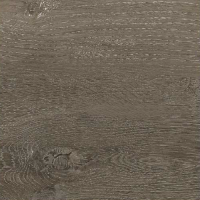 SPC Flooring - Colorado Oak
