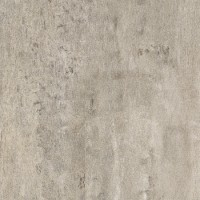 "Concrete - Argento 24""x48"" Matte & Semi-polished"