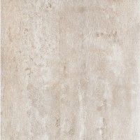 "Concrete - White Cloud 24""x48"" Matte & Semi-polished"