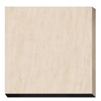 Eco-Outdoor - Geo Beige 24x24