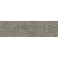 "Fabrique 2.0 - Wool 3.25""x12"" Bullnose"