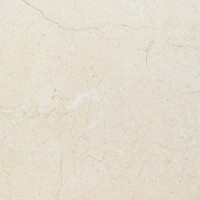 "Gemstone 3.0 - Marfil Select 24""x24"" (polished)"