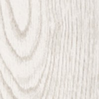 Hampton Ash White 6x24 (NEW)