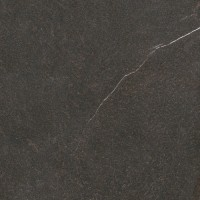 "Lifestone - Dark Grey 24""x48"""
