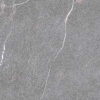"Lifestone - Medium Grey 24""x48"""