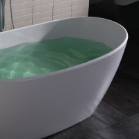 Marcella Bathtub