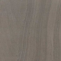 "Marne - Base Tortora 24""x24"" Semi-polished"