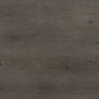 SPC Flooring - Midnight Oak (V-Bevel)