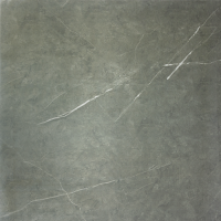 "Precious Marble Moderne - Pietra Grey Brown 32""x32"" (Polished)"