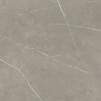 "Precious Marble - Cenia Grey 36""x36"" Polished"