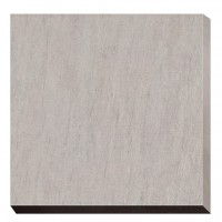 Eco-Outdoor 2.0 - Quarzite Gris 24x24