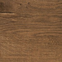 "Ridge - Chestnut 8""x36"""