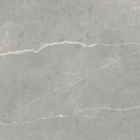 """Italian Marble Moderne - Pietra Silver 12""""x24"""" (Polished)"""