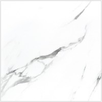 Statuario Extra 24x24 (Polished)