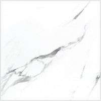 "Statuario Extra Moderne - 12""x24"" (Polished)"