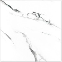 "Statuario Extra Moderne - 24""x24"" (Polished)"