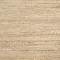 Slimtech Timeless Marble - Travertino Classico 118x40 Polished