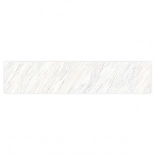 "Danby Prefab Countertop 120""x25.5""""x1.5"" (Honed) (12mm)"