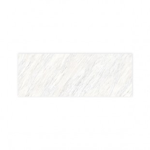 "Danby Prefab Island Countertop 96""x36""x1.5"" (Honed) (12mm)"