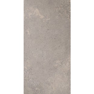 "Masai Piedra 126""x59""x12mm Slabs"