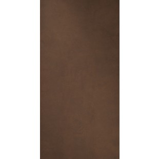 "Nobuk Marron 126""x59""x12mm Slabs"
