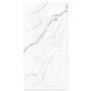 "Statuario-1 126""x63""x12mm Honed Slabs"