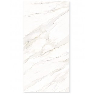 "Calacatta Borghini 126""x63""x12mm Honed Slabs"