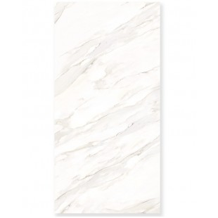 "Calacatta Borghini 126""x63""x6mm Honed Slabs"