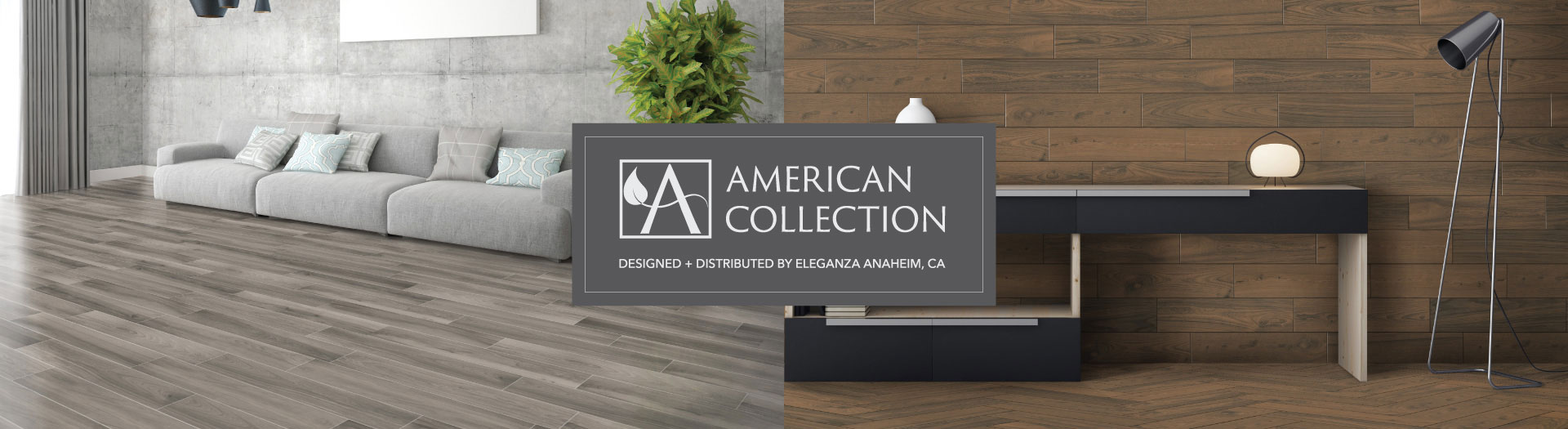We Are A Leading Ceramic And Porcelain Tiles Distributor - Daltile plano parkway