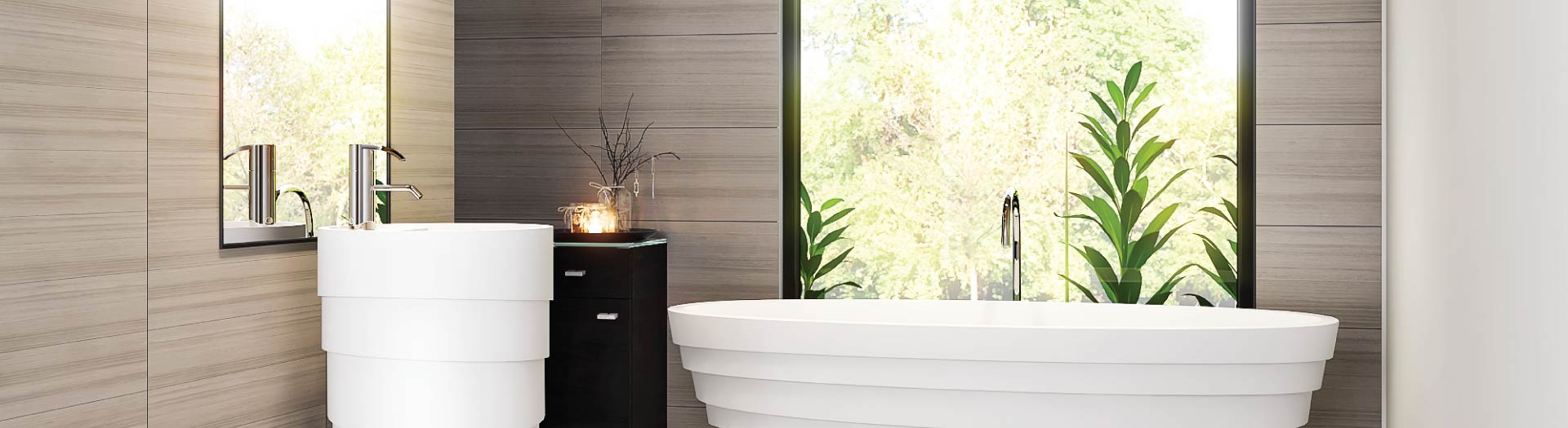 We are a leading ceramic and porcelain tiles distributor a new generation dailygadgetfo Image collections