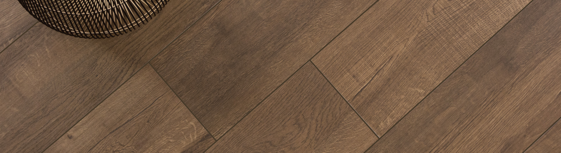 We are a leading ceramic and porcelain tiles distributor vip login contact us dailygadgetfo Image collections
